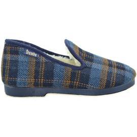 Pantoffels Victoria Chaussons