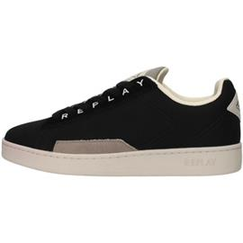 Lage Sneakers Replay GMZ2V.240.C0001S
