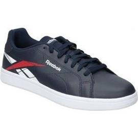 Lage Sneakers Reebok Sport DEPORTIVAS FY8986. CABALLERO AZUL