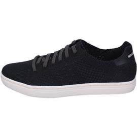 Sneakers Skechers Sneakers Tessuto
