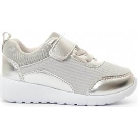 Lage Sneakers Nicoboco 68983