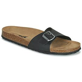 Slippers So Size OFECHO