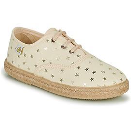 Lage Sneakers Citrouille et Compagnie OWAZA