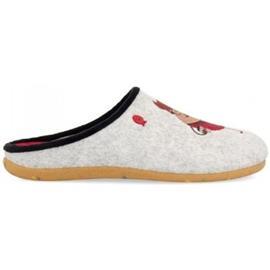 Pantoffels Gioseppo ZAPATILLA ZABOK 61062