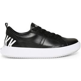 Lage Sneakers Bikkembergs - b4bkw0034
