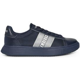 Lage Sneakers Bikkembergs - b4bkm0027