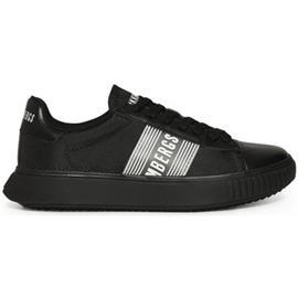 Lage Sneakers Bikkembergs - b4bkw0038