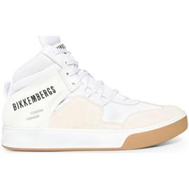 Hoge Sneakers Bikkembergs - b4bkm0038