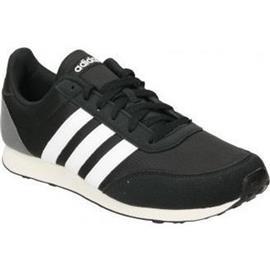 Lage Sneakers adidas DEPORTIVAS BC0106. CABALLERO NEGRO
