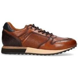 Lage Sneakers Australian Massimo leather D21 15.1499.01