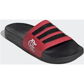 Teenslippers adidas Chinelo Flamengo Adilette Shower Badslippers