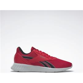 Hardloopschoenen Reebok Sport Lite 2 Schoenen