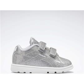 Lage Sneakers Reebok Classic Reebok Royal Complete CLN 2 Schoenen
