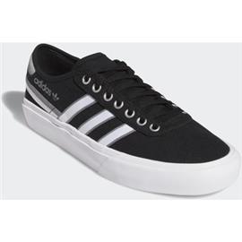 Lage Sneakers adidas Delpala Schoenen