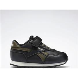 Lage Sneakers Reebok Classic Reebok Royal Classic Jogger 3 Schoenen