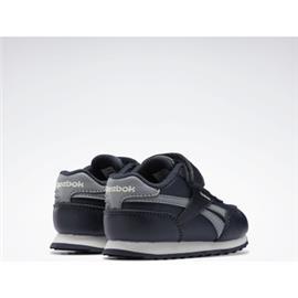 Sneakers Reebok Classic Reebok Royal Classic Jogger 3 Schoenen