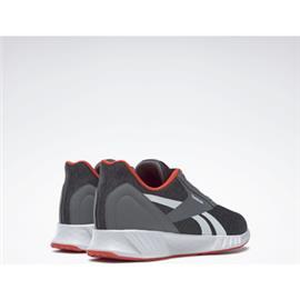 Hardloopschoenen Reebok Sport Lite Plus 2 Schoenen