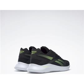 Hardloopschoenen Reebok Sport Energylux 2 Schoenen