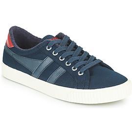 Lage Sneakers Gola TENNIS MARK COX