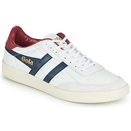 Lage Sneakers Gola INCA LEATHER