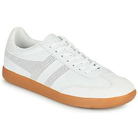 Lage Sneakers Gola ACE LEATHER
