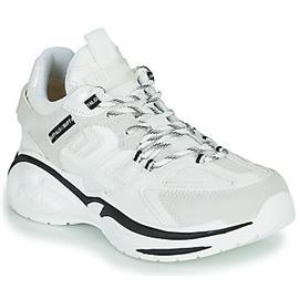 Lage Sneakers Buffalo MELLOW