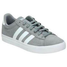 Lage Sneakers adidas DEPORTIVAS DB0156 CABALLERO GRIS