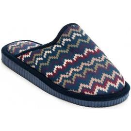 Pantoffels Mariolas 69131