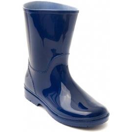 Regenlaarzen Montevita 69225