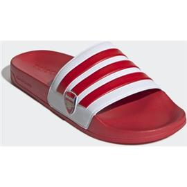 Teenslippers adidas Adilette Shower Badslippers