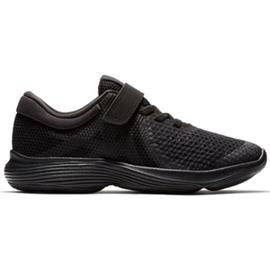 Lage Sneakers Nike 943305