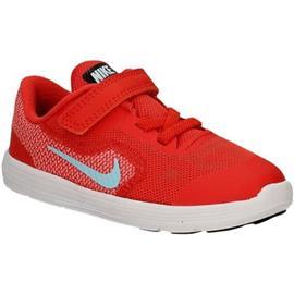 Lage Sneakers Nike 819418
