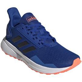 Lage Sneakers adidas EG7906