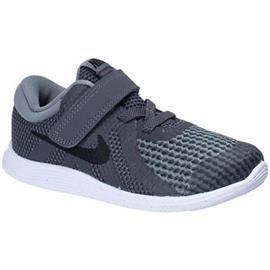 Lage Sneakers Nike 943304