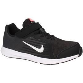 Lage Sneakers Nike 922857
