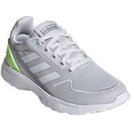 Lage Sneakers adidas EG3927
