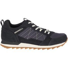 Lage Sneakers Merrell J16695