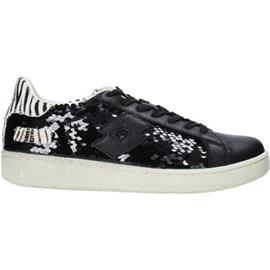 Lage Sneakers Lotto 215168