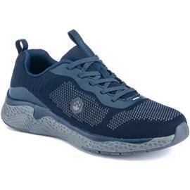 Lage Sneakers Lumberjack SMA2011 001 C27