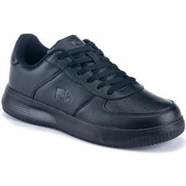 Lage Sneakers Lumberjack SW70411 004 S01