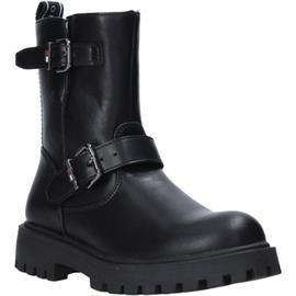 Laarzen Tommy Hilfiger T3A5-30855-0193999