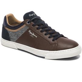 Lage Sneakers Pepe jeans PMS30696