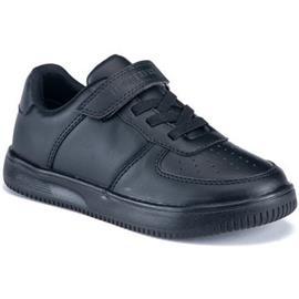 Lage Sneakers Lumberjack SB70411 004 S01