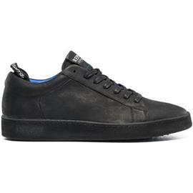 Lage Sneakers Replay GMZ52 240 C0025L
