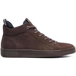 Lage Sneakers Replay GMZ52 240 C0026L