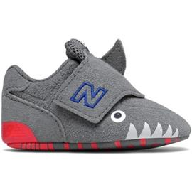 Sneakers New Balance NBCV574AQS