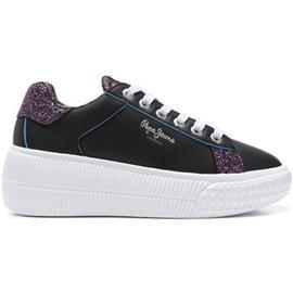 Lage Sneakers Pepe jeans PLS31055