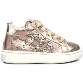 Hoge Sneakers NeroGiardini I021543F
