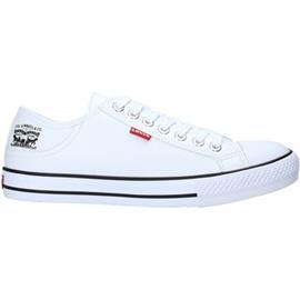 Lage Sneakers Levis 223001 794