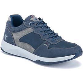Lage Sneakers Lumberjack SM86512 004 N92